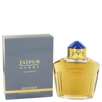 Jaipur By Boucheron 3.4 oz Eau De Parfum Spray for Men