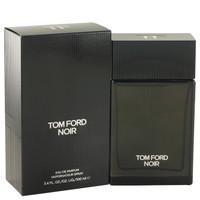 Noir By Tom Ford 3.4 oz Eau De Parfum Spray for Men