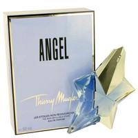 Angel By Thierry Mugler 1.7 oz Eau De Parfum Spray for Women