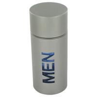 212 By Carolina Herrera 3.4 oz Eau De Toilette Spray Tester for Men
