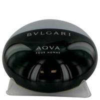 Aqua Pour Homme By Bvlgari 3.4 oz Eau De Toilette Spray Tester for Men