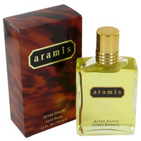 Aramis By Aramis 4.1 oz After Shave for Men