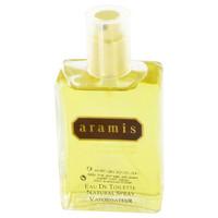 Aramis By Aramis 3.4 oz Cologne/Eau De Toilette Spray Tester for Men