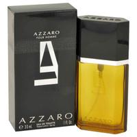 Azzaro By Loris Azzaro 1 oz Eau De Toilette Spray for Men