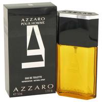 Azzaro By Loris Azzaro 1.7 oz Eau De Toilette Spray for Men