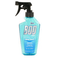 Bod Man Blue Surf By 8 oz Parfums De Coeur Body Spray for Men