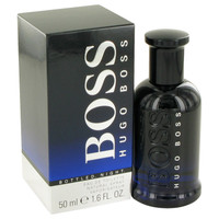 Boss Bottled Night By Hugo Boss 1.7 oz Eau De Toilette Spray for Men