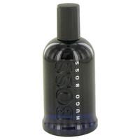 Boss Bottled Night By Hugo Boss 3.3 oz Tester Eau De Toilette Spray for Men