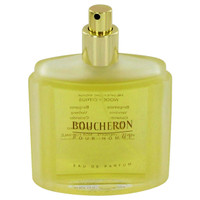 Boucheron By Boucheron 3.4 oz Tester Eau De Parfum Spray for Men