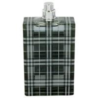 Brit By Burberry 3.4 oz Eau De Toilette Spray Tester for Men