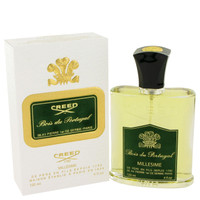 Bois Du Portugal By Creed Millesime 4 oz Eau De Parfum Spray for Men
