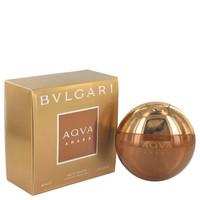 Aqua Amara By Bvlgari 1.7 oz Eau De Toilette Spray for Men