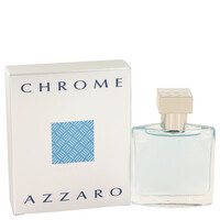 Chrome By Loris Azzaro 1 oz Eau De Toilette Spray for Men