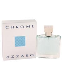 Chrome By Loris Azzaro 1.7 oz Eau De Toilette Spray for Men