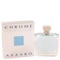 Chrome By Loris Azzaro 3.4 oz Eau De Toilette Spray for Men