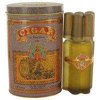 Cigar By Remy Latour 3.4 oz Eau De Toilette Spray for Men