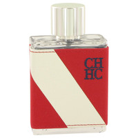 CH Sport By Carolina Herrera 3.4 oz Eau De Toilette Spray Tester for Men