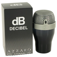 Db Decibel By Azzaro 1.7 oz Eau De Toilette Spray for Men