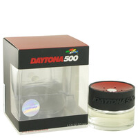 Daytona 500 By Elizabeth Arden 1.7 oz After Shave for Men