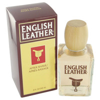 English Leather By Dana 8 oz After Shave for Men