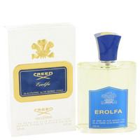 Erolfa By Creed 4 oz Millesime Eau De Parfum Spray for Men