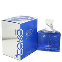 Ecko Blue By Marc Ecko 3.4 oz Eau De Toilette Spray for Men