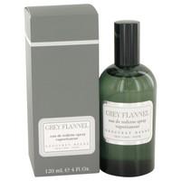 Grey Flannel By Geoffrey Beene 4 oz Eau De Toilette Spray for Men