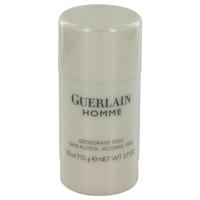 Homme By Guerlain 2.5 oz Deodorant Stick for Men
