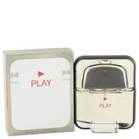 Play By Givenchy 1.7 oz Eau De Toilette Spray for Men