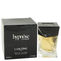 Hypnose By Lancome 1.7 oz Eau De Toilette Spray for Men