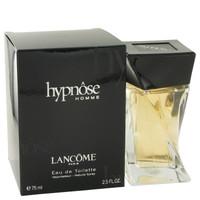 Hypnose By Lancome 2.5 oz Eau De Toilette Spray for Men