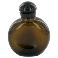 Z-14 By Halston 4.2 oz Cologne Spray Tester for Men
