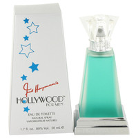 Hollywood By Fred Hayman 1.7 oz Eau De Toilette Spray for Men