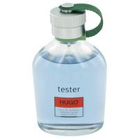 Hugo By Hugo Boss 5.1 oz Eau De Toilette Spray Tester for Men