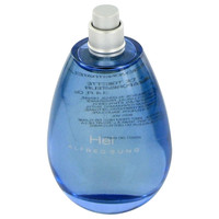 Hei By Alfred Sung 3.4 oz Eau De Toilette Spray Tester for Men