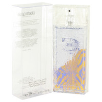 Just Cavalli By Roberto Cavalli 2 oz Eau De Toilette Spray for Men