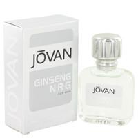 Ginseng Nrg By Jovan 1 oz Cologne Spray for Men