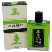 Jade East By Songo 4 oz After Shave for Men