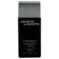 Jacomo De Jacomo By Jacomo 3.4 oz Eau De Toilette Spray Tester for Men