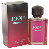 Joop By Joop! 2.5 oz Eau De Toilette Spray for Men