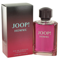 Joop By Joop! 4.2 oz Eau De Toilette Spray for Men