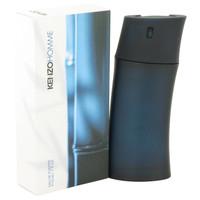 Kenzo 1.7 oz Eau De Toilette Spray for Men