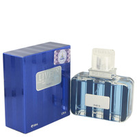 Lively By Parfums Lively 3.4 oz Eau De Toilette Spray for Men