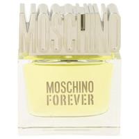 Forever By Moschino 1 oz Eau De Toilette Spray for Men