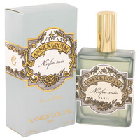 Ninfeo Mio By Annick Goutal 3.4 oz Eau De Toilette Spray for Men