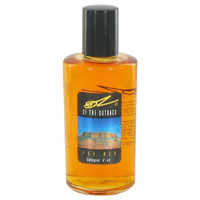 Oz Of The Outback By Knight International 4 oz Cologne Unboxed for Men