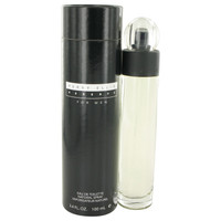 Reserve By Perry Ellis 3.4 oz Eau De Toilette Spray for Men
