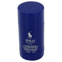 Polo Blue By Ralph Lauren 2.6 ozDeodorant Stick for Men