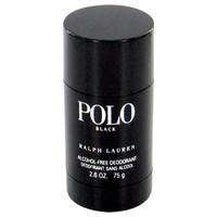 Polo Black By Ralph Lauren 2.5 oz Deodorant Stick for Men