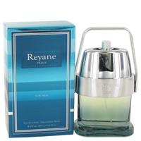 Reyane By Reyane Tradition 3.3 oz Eau De Toilette Spray for Men